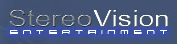 Investorideas Featured Company: StereoVision Entertainment Inc. (OTC:SVSN)